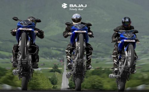 https://aluvimoto.files.wordpress.com/2011/03/2009_bajaj_pulsar_220.jpg?w=300