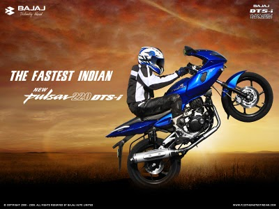 https://aluvimoto.files.wordpress.com/2011/03/bajaj-pulsar-220cc-dtsi-india.jpg?w=300