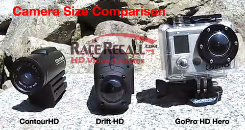 drift-HD-Size-comparison