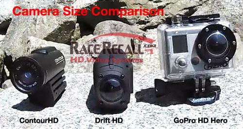 drift-HD-Size-comparison