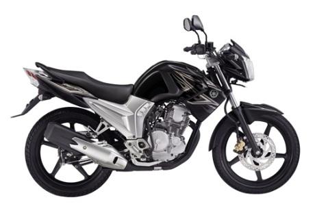 new-yamaha-scorpio-black-4