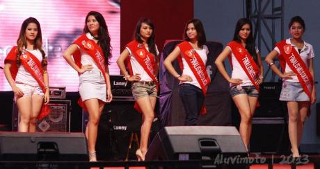 miss ducati indonesia