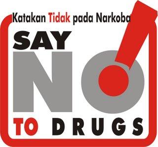 narkoba.jpg