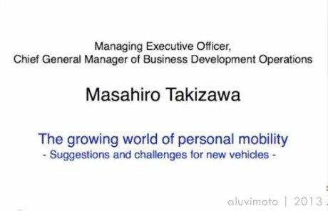 masahiro takizawa