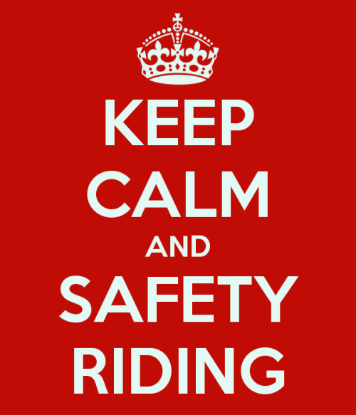 keep-calm-and-safety-riding