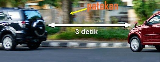 Ketahui-Jarak-Aman-Dalam-Mengendarai-Mobil