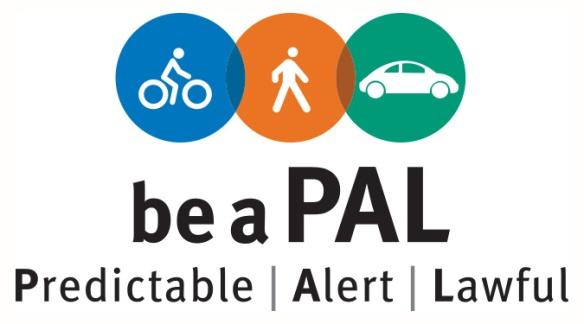 PAL logo_CMYK