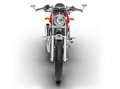 royalenfield-continental-GT-gallery-image-1