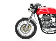 royalenfield-continental-GT-gallery-image-7