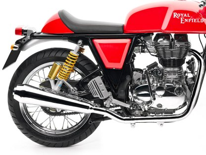 royalenfield-continental-GT-gallery-image-8