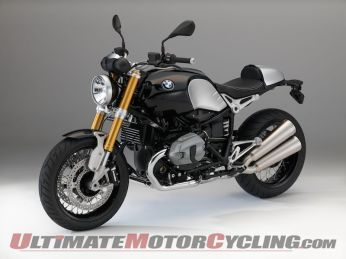 2013-bmw-r-ninet-unveiled-1