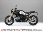 2013-bmw-r-ninet-unveiled-2