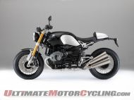 2013-bmw-r-ninet-unveiled-3