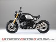 2013-bmw-r-ninet-unveiled-4
