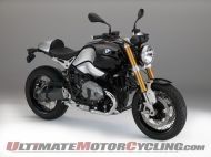 2013-bmw-r-ninet-unveiled-5