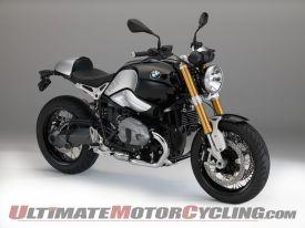 2013-bmw-r-ninet-unveiled-5