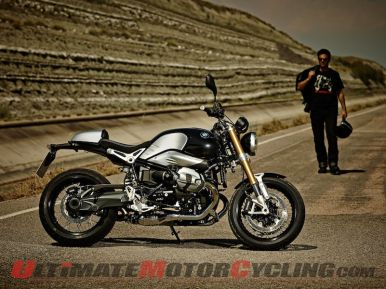 2013-bmw-r-ninet-unveiled-6