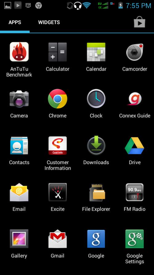 Screenshot_2013-10-02-19-55-45