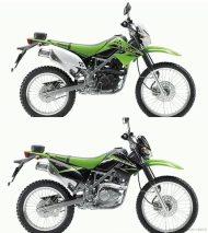 2 warna mesin