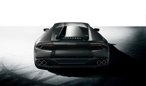 huracan_rear_view_ov2
