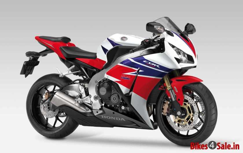 2013-cbr-1000rr-tricolor