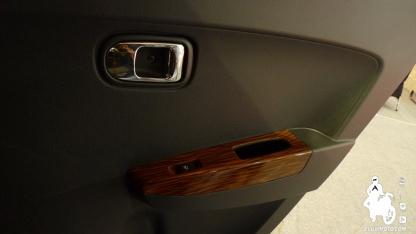 aluvimoto-ayla-x-interior-panel belakang