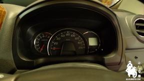 aluvimoto-ayla-x-interior-speedometer