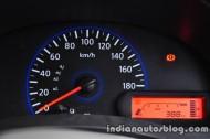 copyright indiansautoblog.com