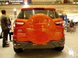 aluvimoto-ford-ecosport-belakang