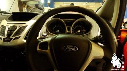 aluvimoto-ford-ecosport-interior