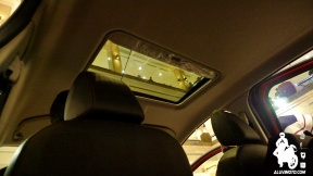 aluvimoto-ford-ecosport-sunroof