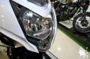Aluvimoto-ninja250mono-Headlamp h4