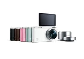 aluvimoto-Samsung-SMART-NX-mini