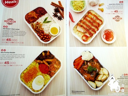 airasia menu1- aluvimoto