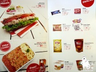 airasia menu2- aluvimoto