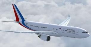 airbus-A330-200-aluvimoto