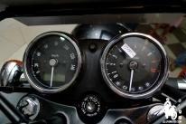ga ada fuelmeternya