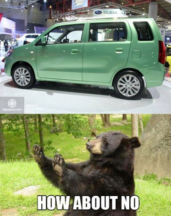 aluvimoto-wagon-r-mpv4-vert