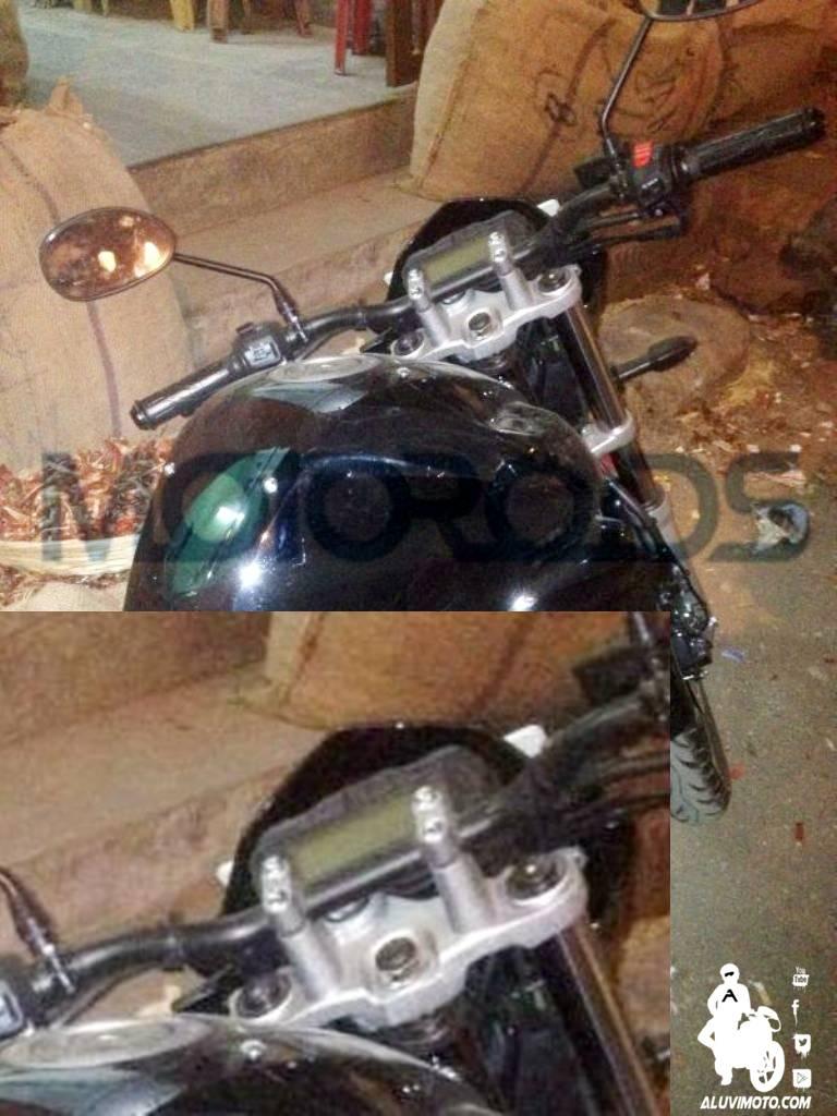 aluvimoto-Yamaha-FZ-Facelift-Spy-Shot-Instrument-Console