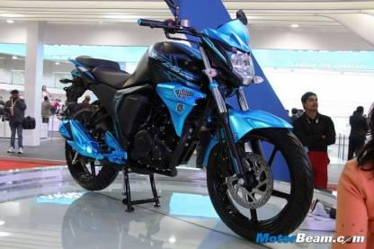aluvimoto-Yamaha-FZ-V2