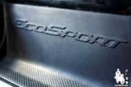 ford ecosport badge - aluvimoto
