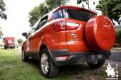 ford ecosport belakang - aluvimoto