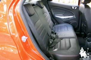 ford ecosport interior row 2 - aluvimoto