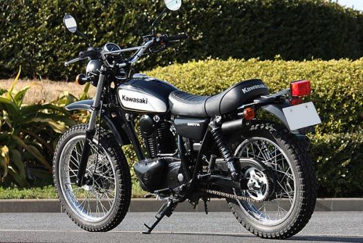 kawasaki-250tr
