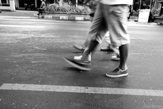 jalan