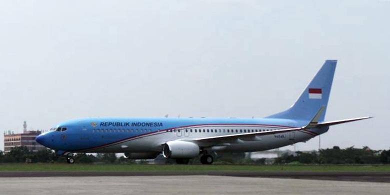 pesawat RI - aluvimoto