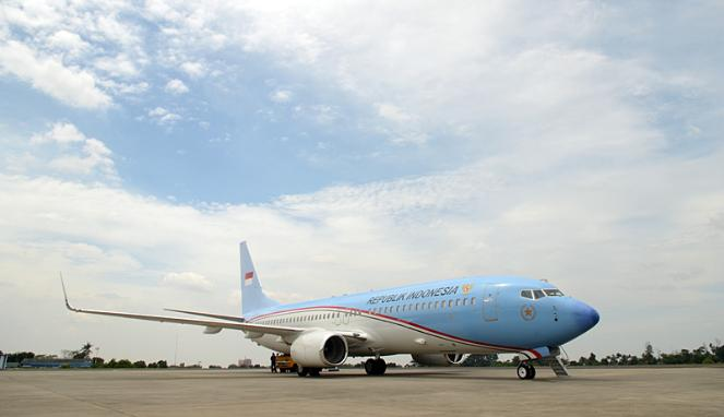 pesawat RI by tribun - aluvimoto