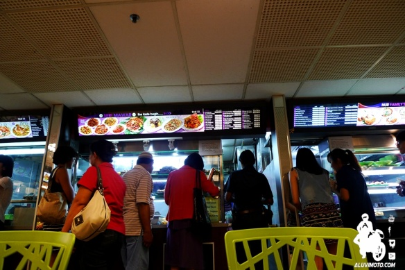 staff canteen changi 2 aluvimoto