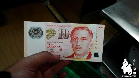duit singapore
