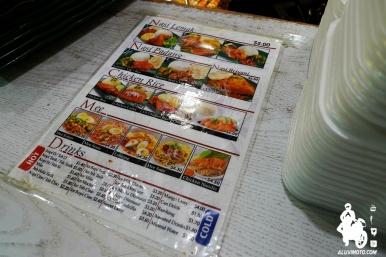 harga punggol nasi padang singapore orchard aluvimoto